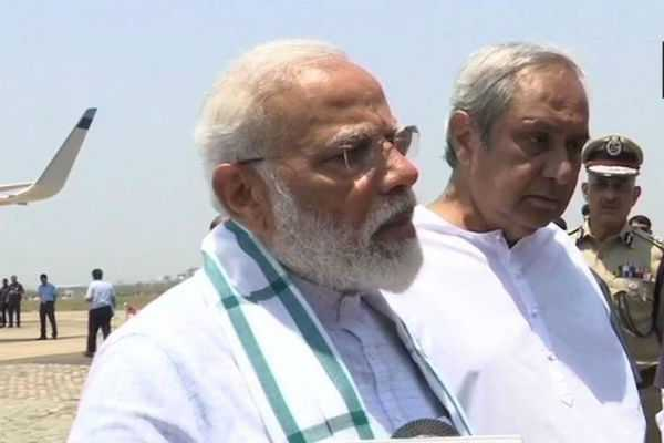 rs-1-000-crores-for-odisha-government-for-cyclone-relief-fund-pm-modi