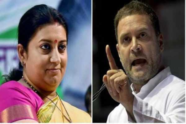 booth-capturing-of-congress-goes-worst-smiriti-slams-rahul
