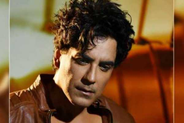 tv-actor-karan-oberoi-who-was-arrested-in-connection-with-an-alleged-rape-case-has-been-sent-to-police-custody
