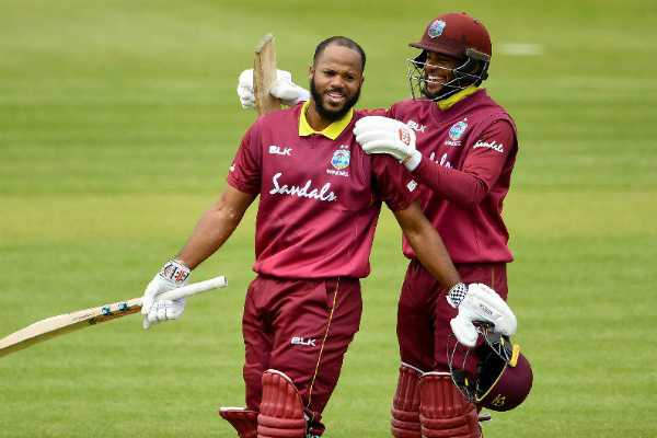 west-indies-opener-batsmen-created-a-new-world-record