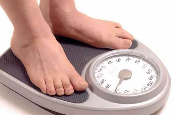 tips-on-improving-metabolism