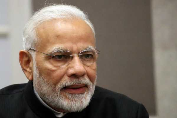 pm-modi-wishes-to-10th-cbse-passed-students
