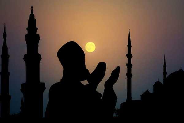 tomorrow-is-ramadan-fasting-from-tomorrow