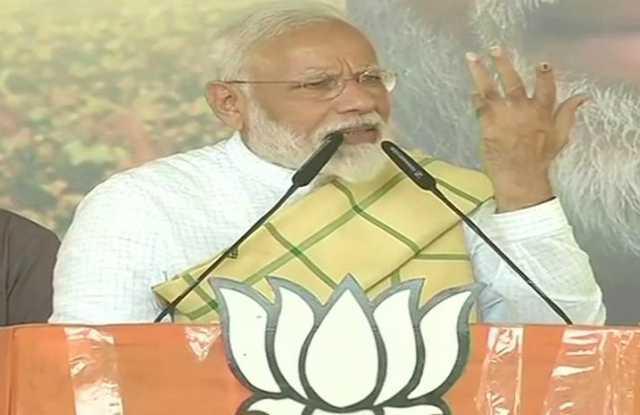 fani-cyclone-political-storm-between-modi-and-mamatha
