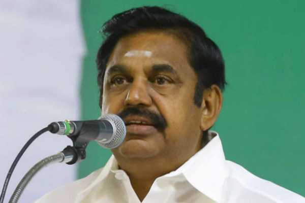 trying-to-get-job-for-tamil-youth-chief-minister-palani