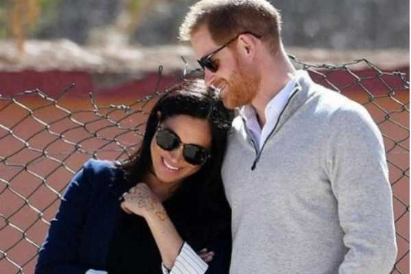 meghan-markle-and-prince-harry-welcome-a-baby-boy