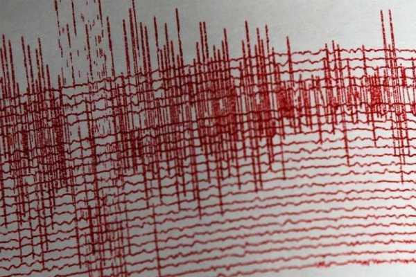 7-2-magnitude-earthquake-hits-papua-new-guinea
