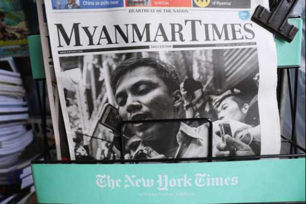 myanmar-reuters-news-journalists-release