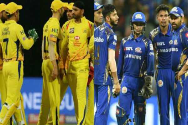 chennai-mumbai-clash-in-the-first-match-of-playoffs