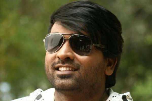 vijay-sethupathi-next-film-update