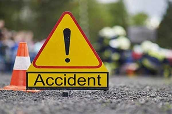 three-killed-5-hurt-as-vehicle-falls-into-gorge-in-j-k-s-ramban