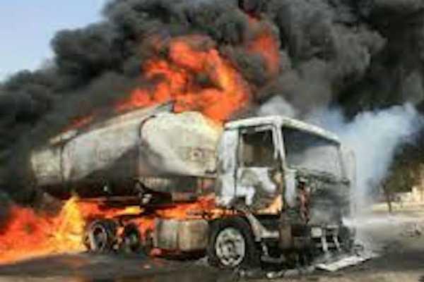 55-dead-36-injured-in-tanker-truck-explosion-in-niger-s-capital-niamey