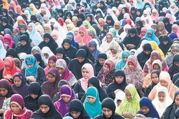 ramadan-fasting-start