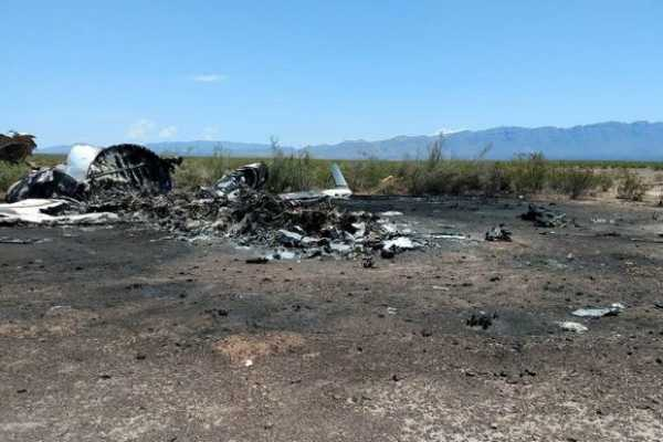 missing-las-vegas-private-jet-crashes-in-mexico-13-feared-dead