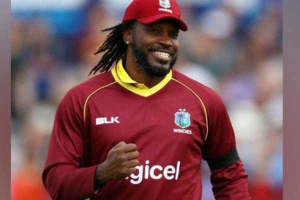 chris-gayle-named-vice-captain-of-windies-world-cup-team