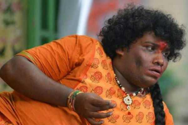 bollywood-actress-competing-for-yogi-babu