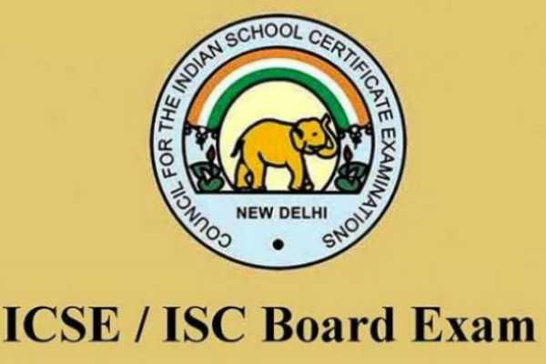 icse-exam-results-released