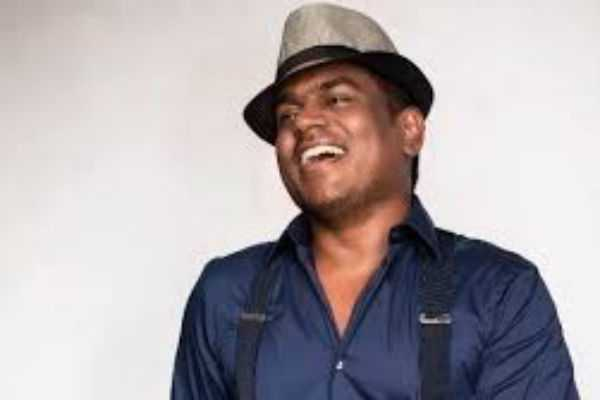 this-is-not-my-song-yuvan