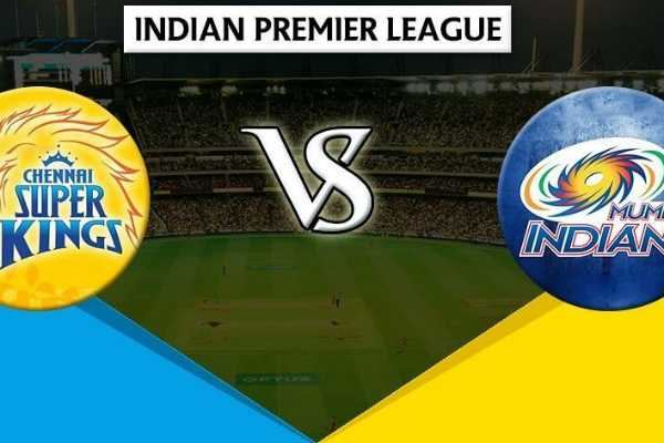 ipl-csk-vs-mi-play-off-match-prediction