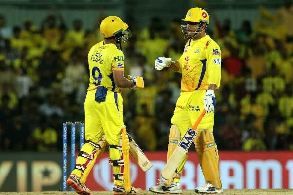 chennai-132-runs-target-mumbai