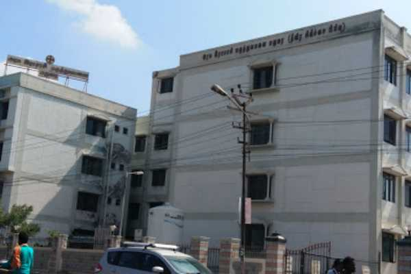 power-cut-in-government-hospital-3-patients-death