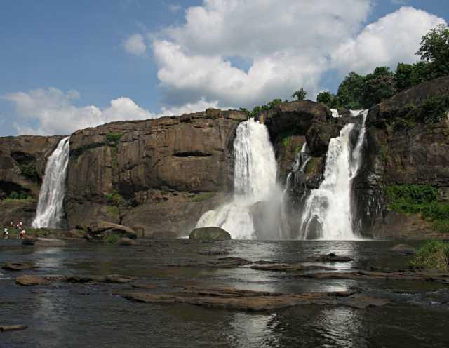 south-india-s-nayagara