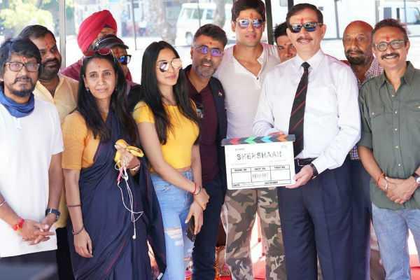 vishnu-vardhan-next-movie
