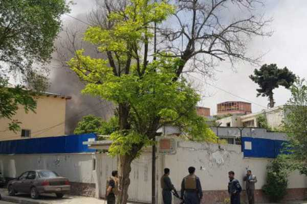 13-wounded-have-been-taken-to-hospitals-following-the-blast-in-kabul
