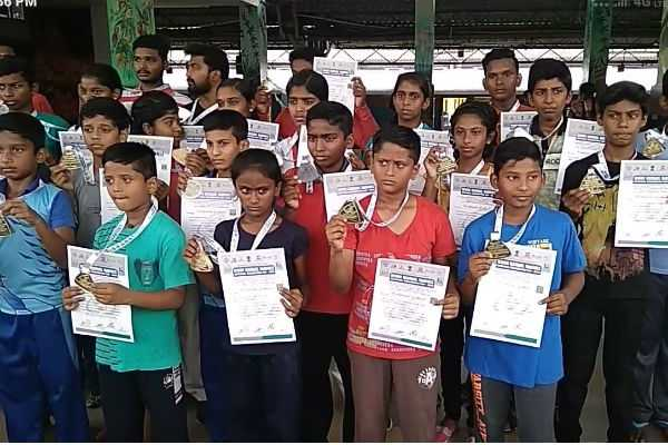 students-win-gold-medal-at-the-national-level-competition