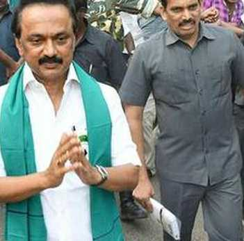 evm-stalin-demand-to-eci