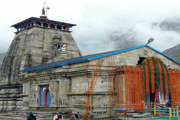 portals-of-kedarnath-temple-to-open-tomorrow