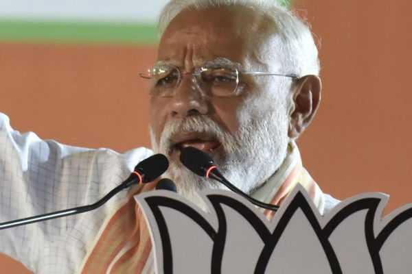 modi-speech-about-congress