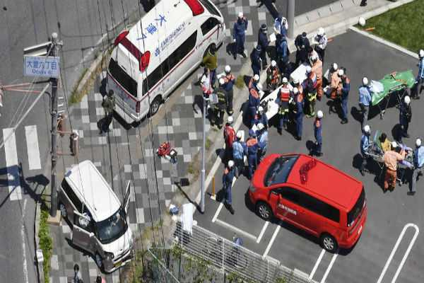 japan-car-entered-into-school-zone-2-killed