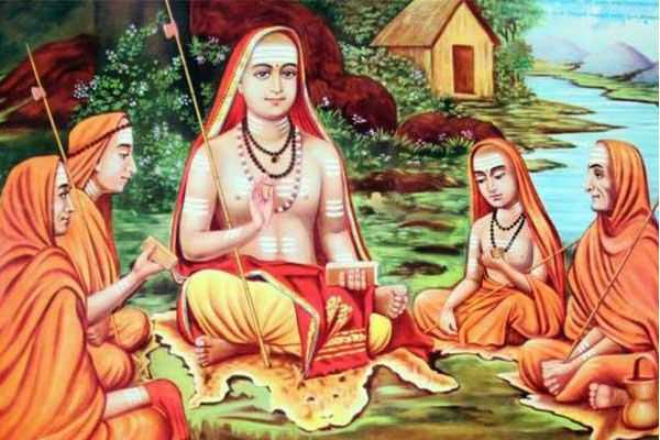 aathi-sankararar-jayanthi