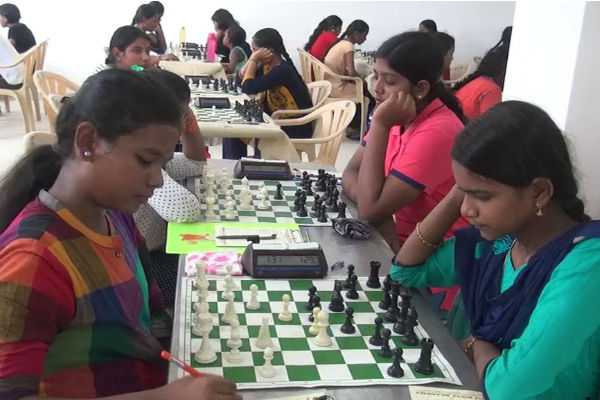 state-level-chess-competition-more-than-500-participants