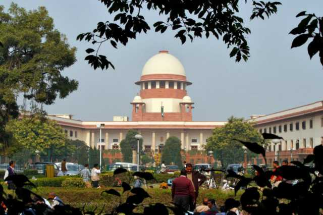 sc-collegium-reiterates-elevation-of-two-judges-objected-to-by-government-sends-two-more-names-for-promotion