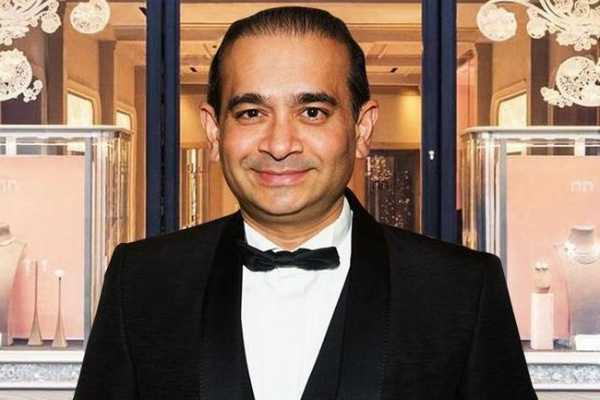 u-k-court-denies-bail-to-nirav-modi-for-third-time