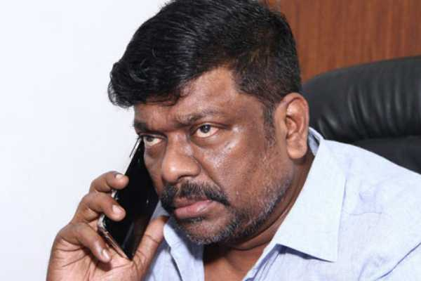 house-employee-complaint-on-famous-tamil-actor-parthiban