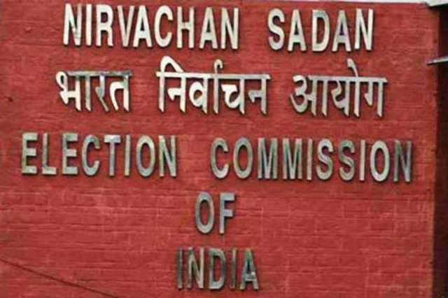 ec-orders-tn-election-chief-to-count-vvpat-slips-when-counting