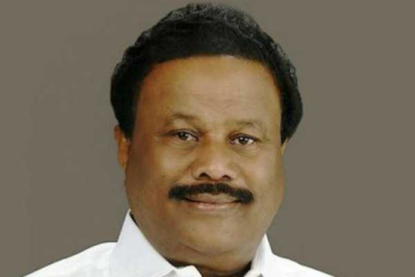 ammk-deposit-is-lost-the-party-registration-must-be-canceled