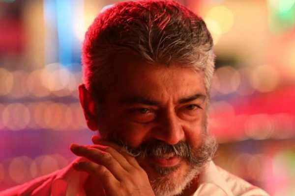 trp-rating-1st-place-in-viswasam