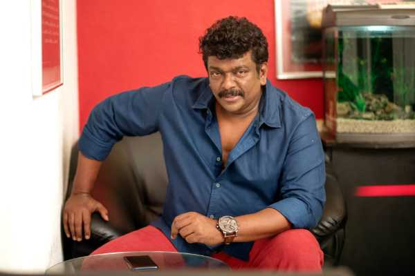 parthiban-is-trying-to-kill-humor-sense-does-not-matter