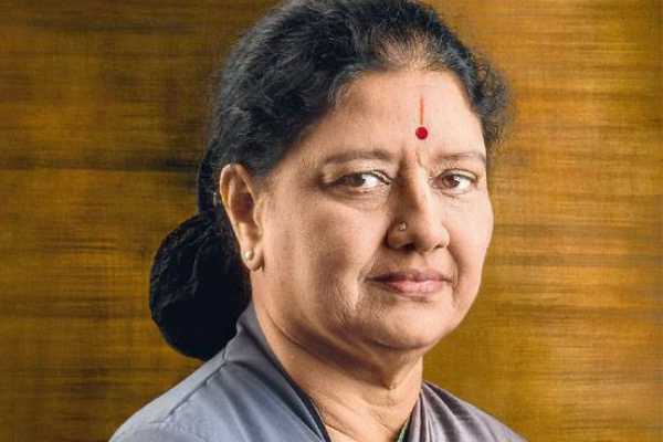 direct-response-to-a-video-viewer-sasikala