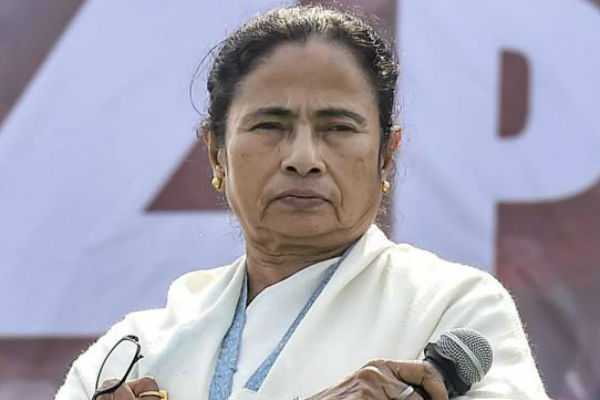 about-mamta-banerjee-special-story