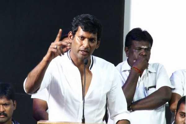 actor-vishal-tweet-for-ayogya