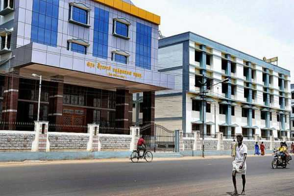 madurai-hospital-power-cut-5-dead-special-story