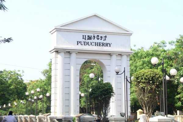 section-144-implemented-in-puducherry