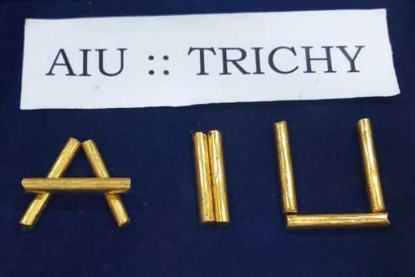 gold-confiscated-in-trichy