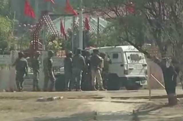terrorist-killed-in-encounter-in-jammu-and-kashmir-s-shopian