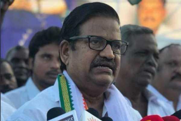 ks-alagiri-calls-tamil-maanila-congress-to-join-with-congress-party